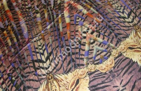 арт.86-616 пр-во Италия,шир.140 см