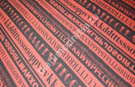Трикотаж жаккардовый арт.83-323 шир.150 см пр-во Италия