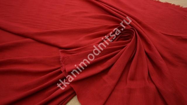 Купить ткань лен для платья купить синтепух недорого